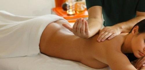 массаж нижний тагил