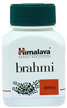 Брахми
