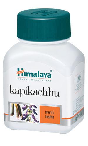 Капикачу
